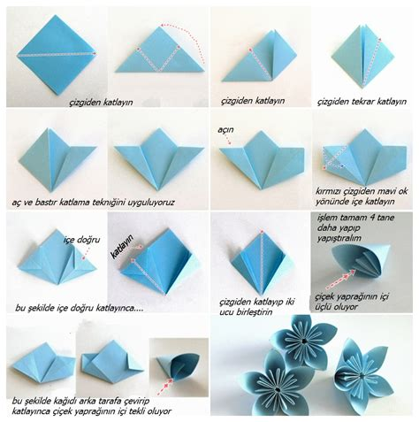 origami k origami origami origami origami