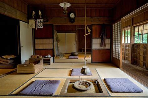 japanese style living room concepts decorazilla design