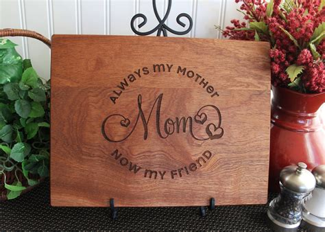 craft gifts for amazing wood craft ideas for your project homestylediary