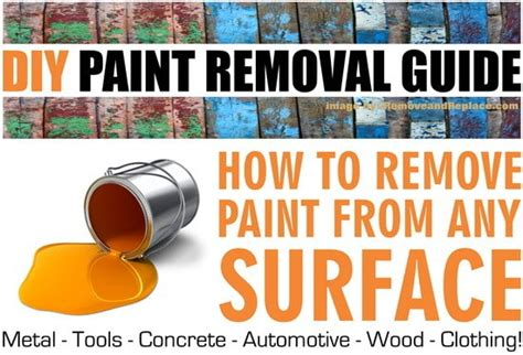 how to remove paint from woodwork how to remove paint from this or that paint removal