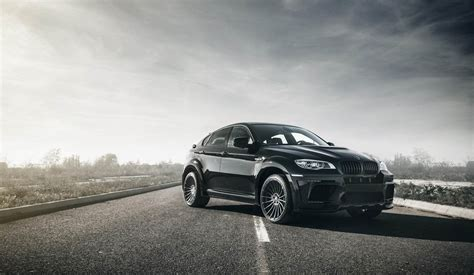 Car Wallpapers 1080p 2048x1536 Playroom Designs by 40 Free Bmw X6 Wallpapers Backgrounds