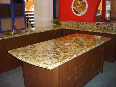 kitchen island counters island counter top
