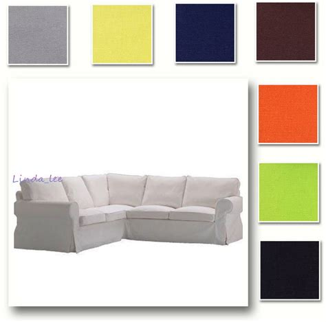 diy slipcovers for sofas diy slipcovers for sectional sofas with chaise 28 images