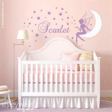 wall stickers baby room wall decal baby room nursery sticker