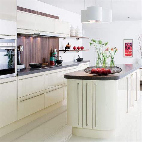 acrylic paint kitchen paint kitchen cabinets acrylic quicua
