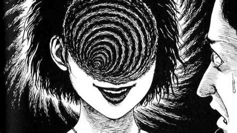 uzumaki horror uzumaki creator was working on silent vg247
