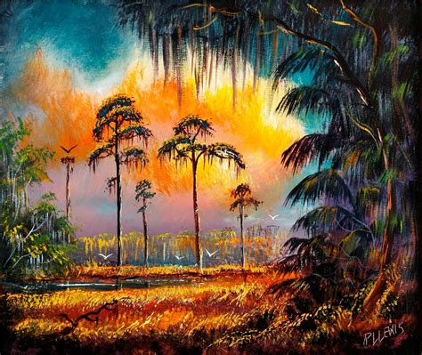cool painting images keep your cool at annual cool show in st pete tbo