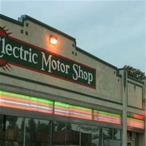 United Electric Motors by Electric Motor Shop And Supply Wholesale Stores Fresno