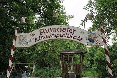 Englischer Garten München Picknick by Top 10 Aktivit 228 Ten Mit Kindern Im E Garten My City Baby