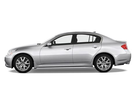 how does a cars engine work 2009 infiniti g37 lane departure warning service manual how cars work for dummies 2009 infiniti g head up display 2014 infiniti q50