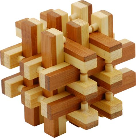 woodworking puzzles wood puzzles pdf wood table saw plans woodplanspdf