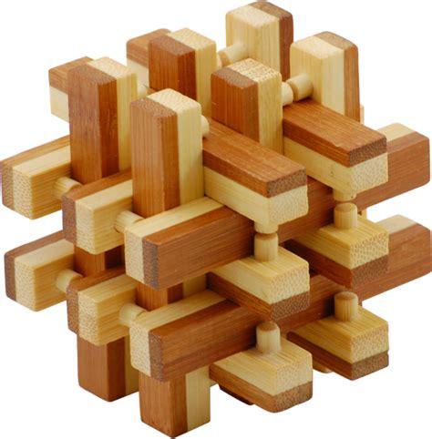 woodwork puzzles wood puzzles pdf wood table saw plans woodplanspdf