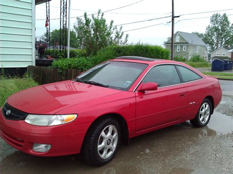 how to learn about cars 1999 toyota solara free book repair manuals talbot690 1999 toyota solarase coupe 2d specs photos modification info at cardomain