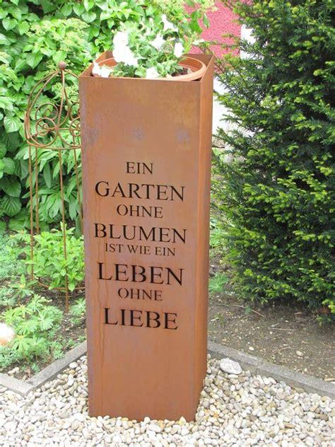 Garten Der Liebe Gedicht by Edelrost S 228 Ule Rosts 228 Ule Mit Garten Gedicht