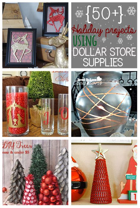 craft store trees trees at craft store 28 images 17 best images about