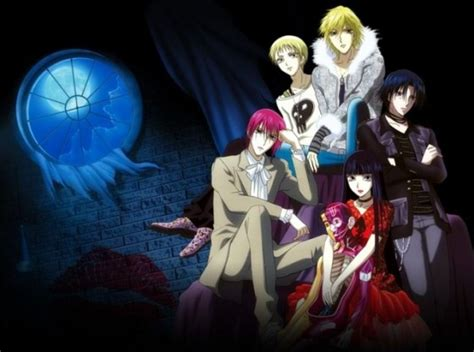 yamato nadeshiko shichi henge top 10 anime family list