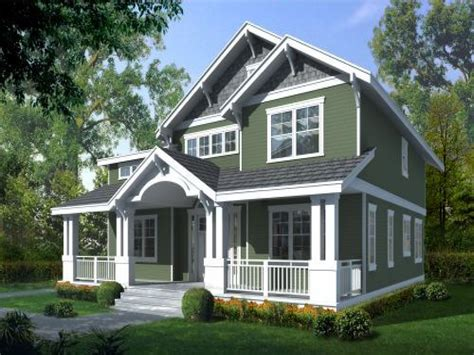 craftsman style home designs craftsman style home plans