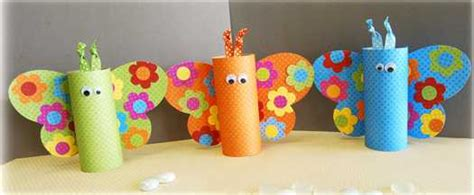 butterfly craft for 21 recycling paper crafts and fabric butterflies for