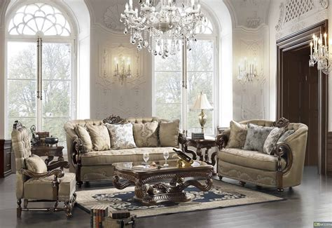 living room furniture traditional style best furniture ideas for home traditional classic