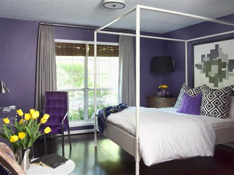 paint color combination for bedroom best bedroom wall paint colors best bedroom color