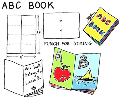 arts and crafts books for alphabet letter crafts for abc arts crafts