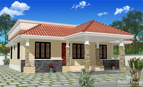 single floor house plans beautiful single floor house with roof deck house