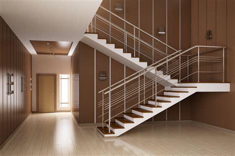 quel escalier installer dans votre maison actualit 233 s seloger