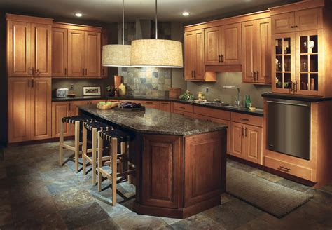 kitchen furniture images kitchen cabinets door styles pricing cliqstudios