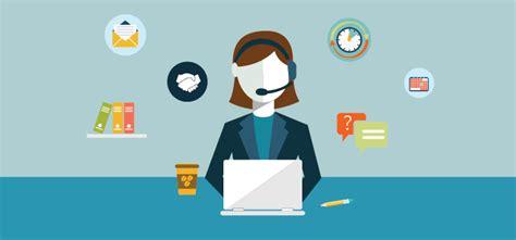 it help desk list of 10 best help desk software tools financesonline