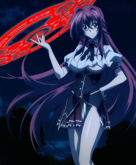 highschool dxd highschool dxd high school dxd photo 35327735 fanpop