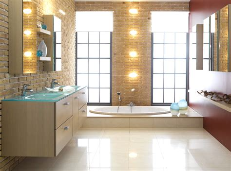 new modern bathroom designs modern bathroom designs schmidt modern house plans