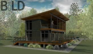 home design stores in dallas 100 home design store dallas 100 consign it home