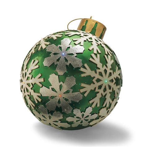 outdoor ornament outdoor ornaments 28 images lovely photograph of cheap