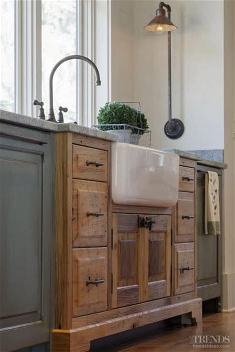 repurposed kitchen cabinets antiques repurposed as kitchen cabinets and just look at