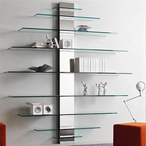 metal and glass bookshelves bookshelf amusing glass bookshelves metal bookshelves