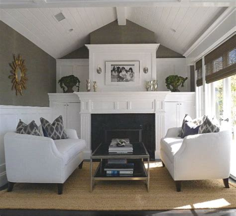 cape cod style homes interior 17 best images about 2016 via lido soud on