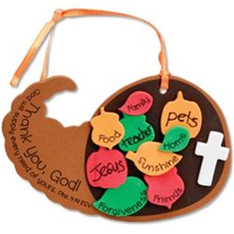religious thanksgiving crafts for fall and thanksgiving on christian gifts fall