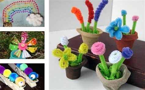 kid craft ideas for craft ideas for