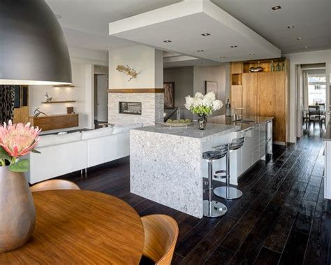 Lowered Ceiling by Lowered Ceiling Lighting Kitchen Search Kitchen