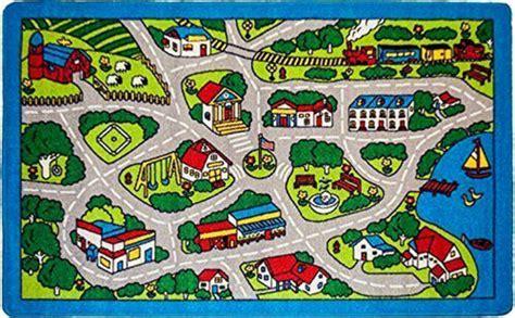 children area rugs rug map children area rug review mykidsadviser