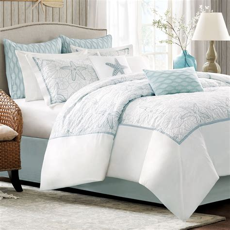 white bedding set the peaceful bedding sets agsaustin org