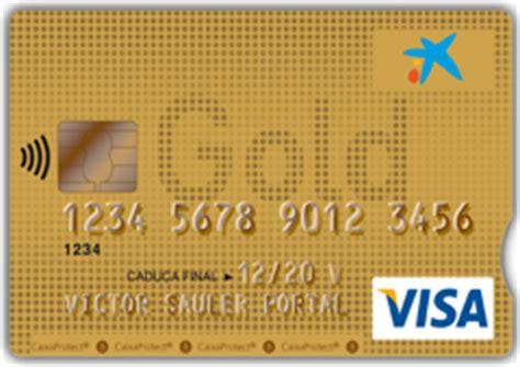 seguro de casa la caixa credito la caixa funcionarios creditotoga