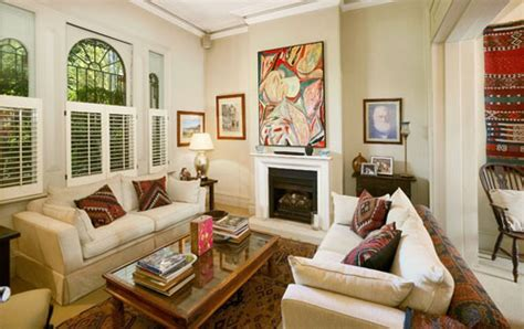 home decor classic style popular home decorating styles and themes