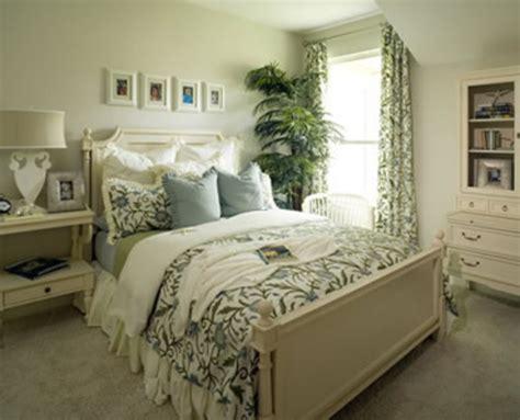 great bedroom designs bedroom ideas picture great bedroom colors design