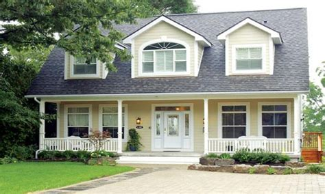 house plans with porches open concept floor plans open concept house plans with