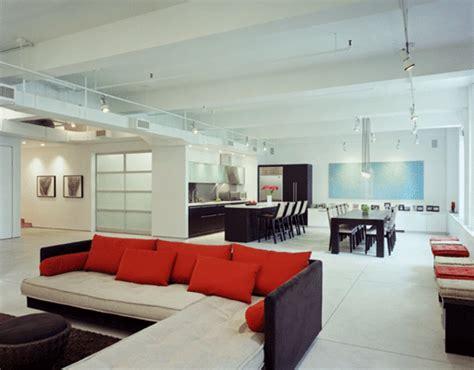 best modern home interior design modern loft house large interior design ideas design best luxury loft interior design ideas