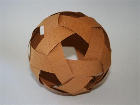 origami soccer origami