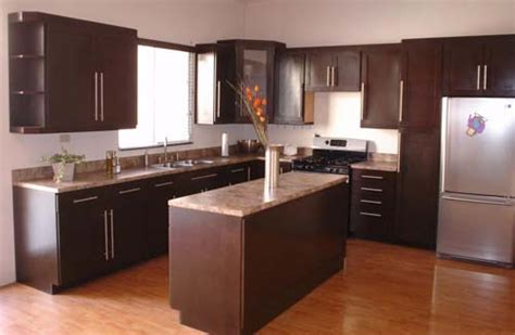 l shaped kitchen layout with island l shaped kitchen layout with island