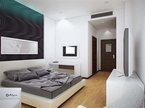 hotel interior designers small hotel room interior design 187 design and ideas
