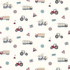 Childrens Car Wallpaper Uk by 1000 Images About Ben S Room On Tractors